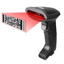 Barcode Scanner Market Detailed in New Research Report Market: