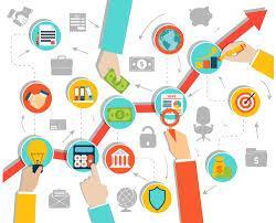 Banking EAI Application Market