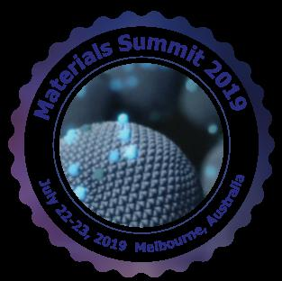 35th World Congress on Materials Science and Nanotechnology