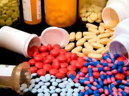 Expected Growth in Blood Cancer Drugs Market From 2017-2025: