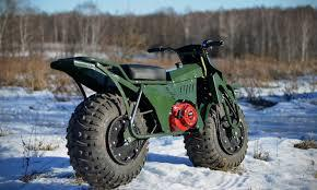 Off Road Motorcycle Market Key Players 2018-2026 Husqvarna