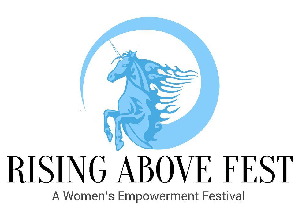 Rising Above Fest: A Festival for Female Empowerment