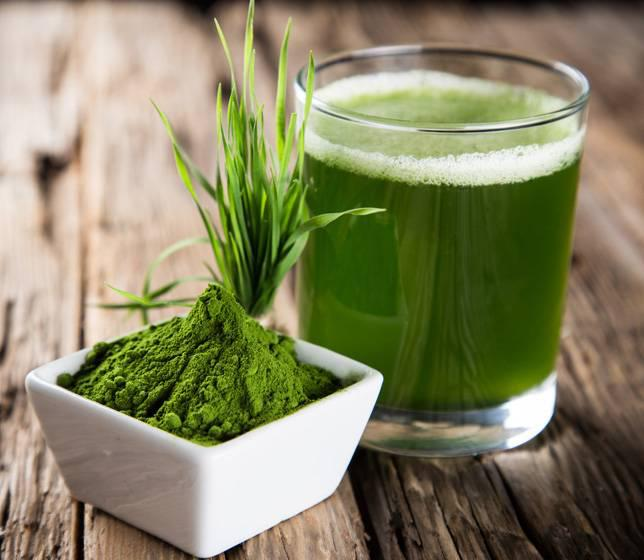 Spirulina Market Growth Prospects 2026 By Top Vendors Sensient