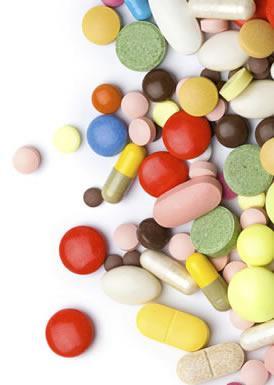 Hypertension Drug Market