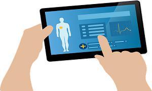 Wireless Health Market 2018