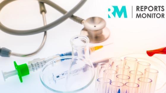 Oral Rotavirus Vaccine Market