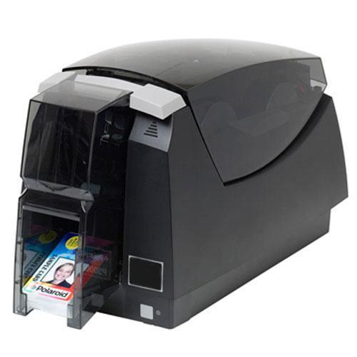 Nbs printers driver login