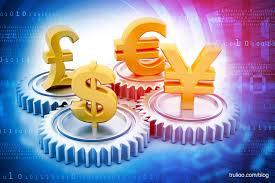 Currency Exchange Software Market is Booming Worldwide | Calyx