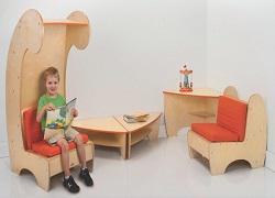 Children Furniture Market