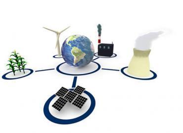 Smart Grid Sensors