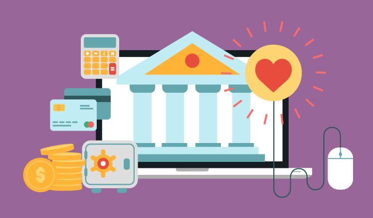 Retail Bank Loyalty Programs