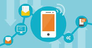 Call Tracking Software Market is Booming Worldwide |