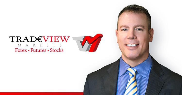 Tim Furey, CEO of Tradeview LTD