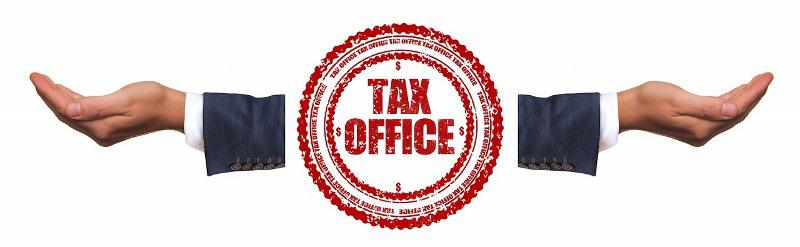 Co-heir Means Co-debtor in Taxation – Even if Unaware