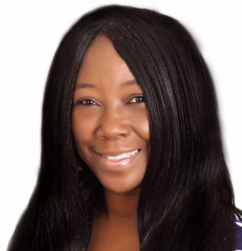 Anne Agbakoba (CEO, Numeris Media)
