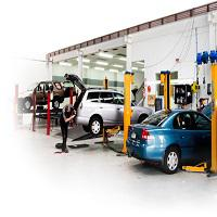 Authorized Car Service Center Market is Booming| MyTVS, Mobil1,