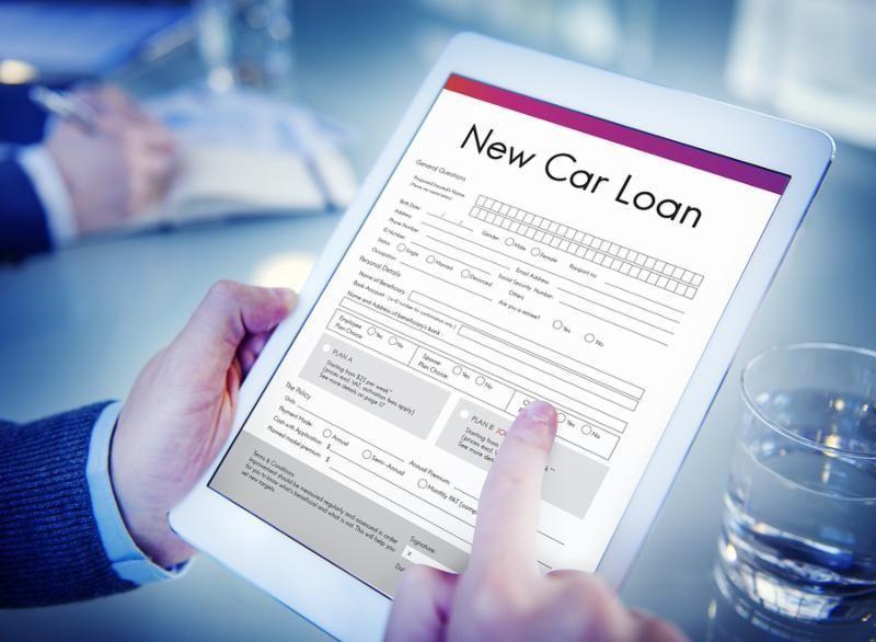 Loan Origination Software Market