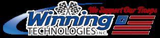 Winning Technologies Receives Award for Veteran Hiring Practices