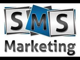 SMS Marketing Software 2018 Analyzed by Top 5 Key Players by Size,