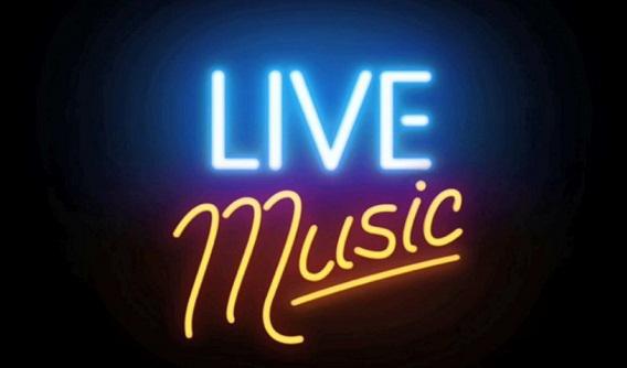 Live Music Market