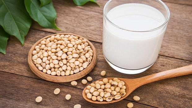 Soy and Milk Protein Ingredients Market