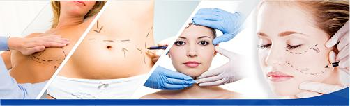 Global Cosmetic Surgery and Services Market