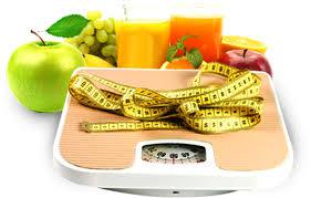 Weight Loss and Weight Management Product Market Growth, Share,