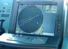 Military Electronic Chart Display And Information System Market