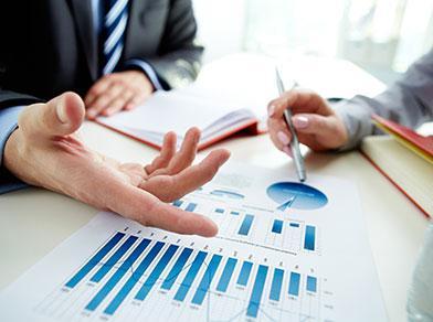 Structured Finance Market