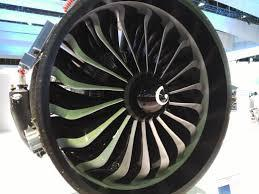 Aeroderivative Gas Turbine Market is predicted to exceed 21 GW