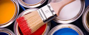 Paints And Coatings Market 2018: Akzonobel N.V., BASF Coatings