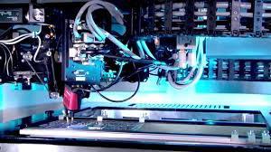 Automated Test Equipment Market 2018 Key Players Analysis |
