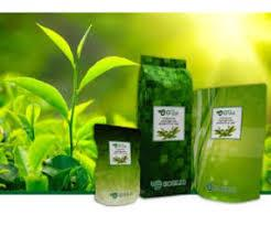Flexible Green Packaging Market