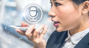Technology Update: Voice Recognition Market 2018-2026