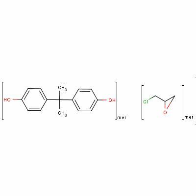 Phenoxy Resins