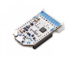 IoT Microcontroller Market