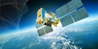 Satellite Propulsion System Market
