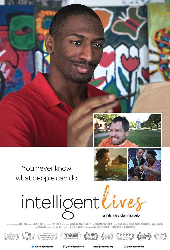 Exclusive Savannah, GA Showing of Intelligent Lives