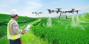 Global Smart Agriculture Market 2026 Top Key players are AG