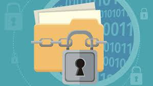 Encryption Software Market Size Estimated To Reach $11,600
