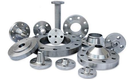 Duplex Stainless Steel Market