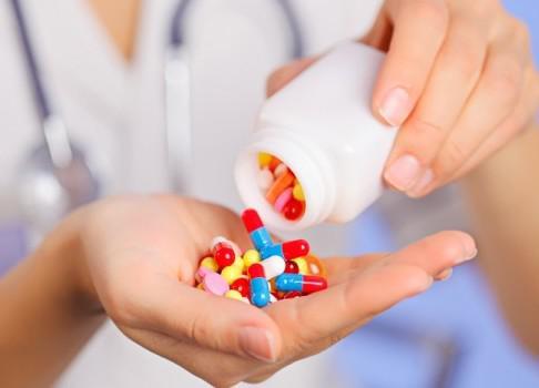 Prostate Cancer Drugs
