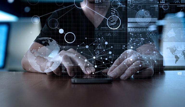 Digital Transaction Management (DTM) Market Size