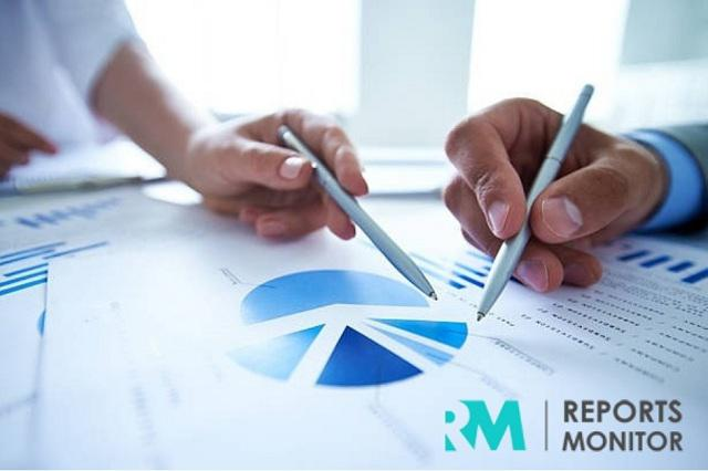 Property And Casualty Insurance ProviderMarket