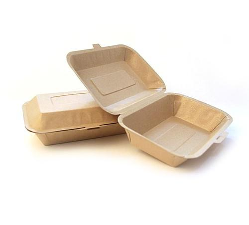 Biodegradable Packaging Market Size, Biodegradable Packaging Market Share