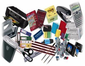Electronic & Consumer Goods Plastics Market