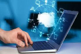 Capability Maturity Model (CMM) Software Market