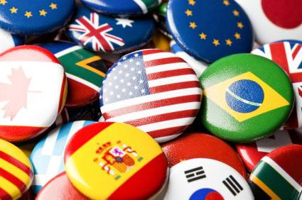 Foreign Managers' Underperformance: Reasons and Solutions