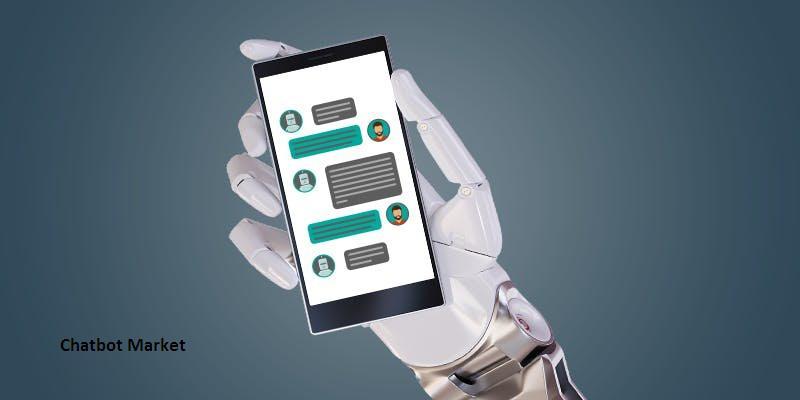 Chatbot Market in BFSI