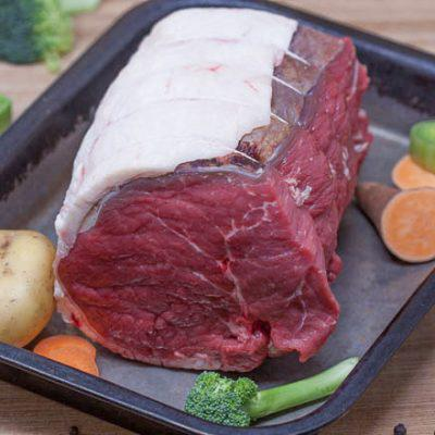 Meat Tenderizing Agents Market 2018 Flourishes with